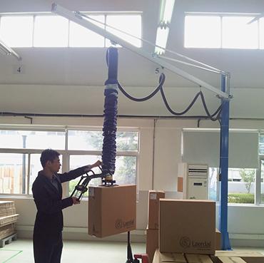 气管吸吊机公司